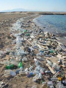 plasty-v-oceane