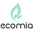 Ecomia