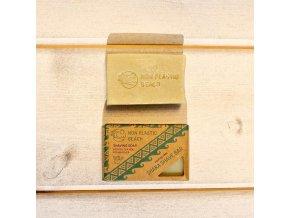 Mydlo na holenie - Shaka Shave Bar