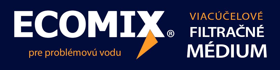 Ecomix č.1