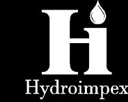 Hydroimpex s.r.o.