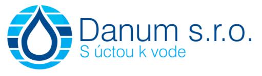 Danum, s.r.o.