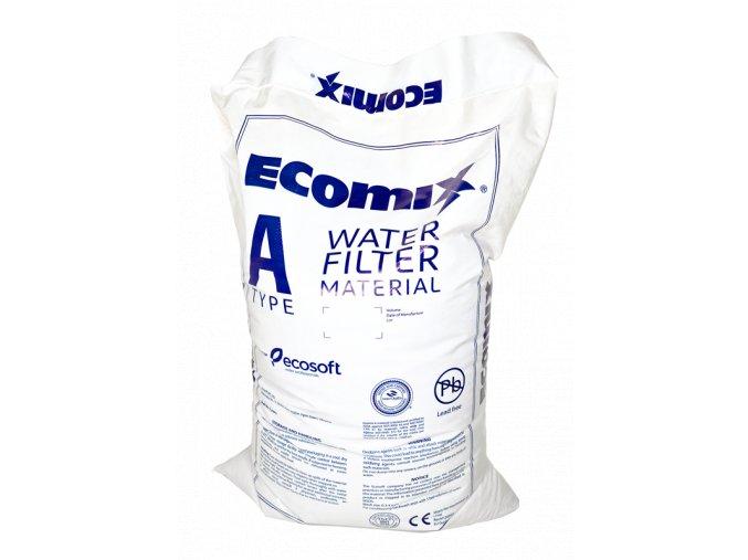 Ecomix A 1