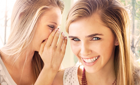 Doświadczenie i porady dotyczące higieny miesiączki