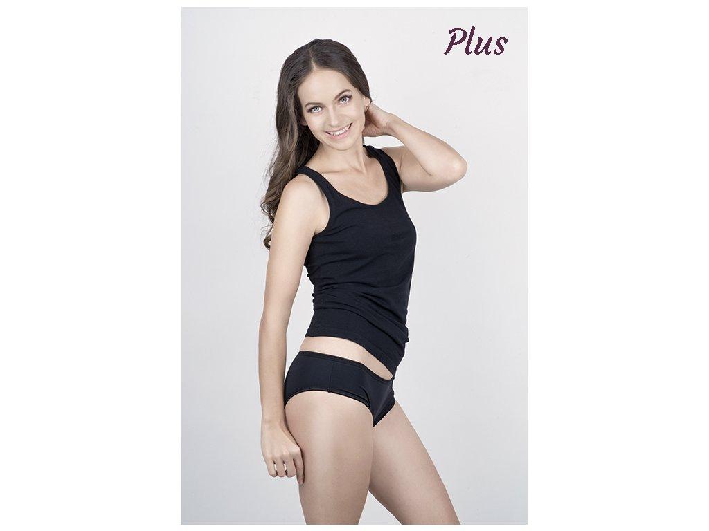 Meracus Majtki menstruacyjne Sport plus biodrówki
