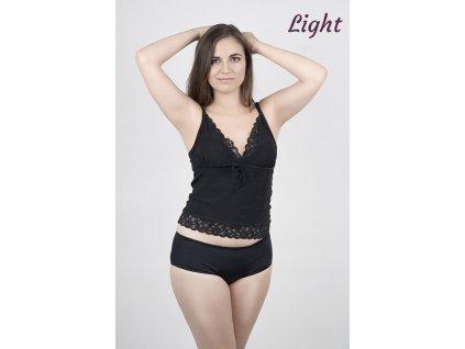 Meracus Majtki menstruacyjne Sport light