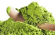 Výhody japonského zeleného čaje Matcha
