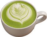 Recepty na přípravu zeleného čaje v prášku Matcha