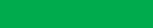 Eco-Natura_logo_Basic-COLOR_72dpi_300px