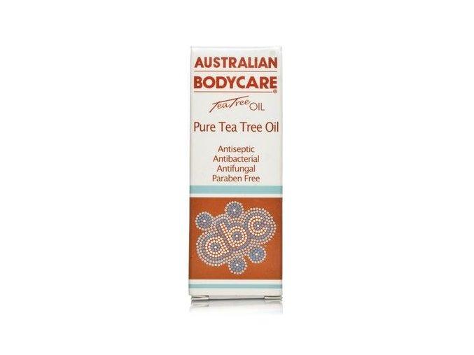 Australian Tee Tree oil 30 ml.