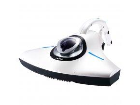 raycop rs300 white 002