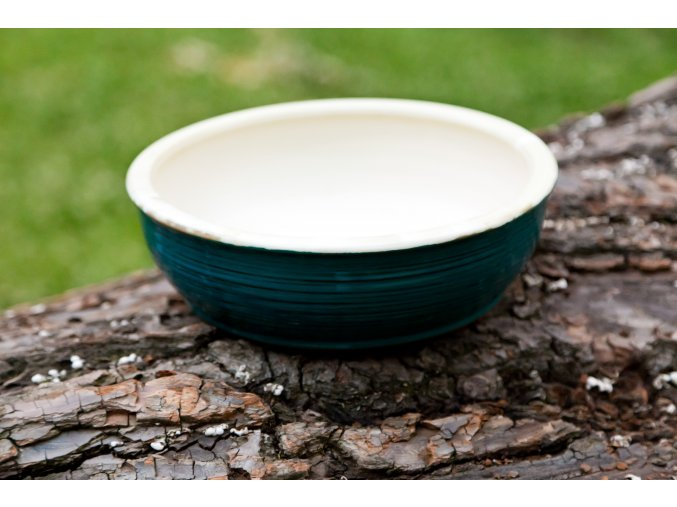 Ecopets - miska na žrádlo pro kočky a psy