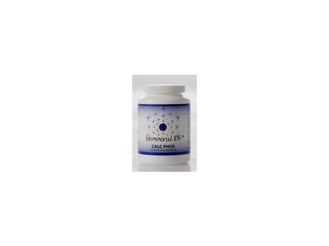 Ecopets - tkáňové soli calc phos