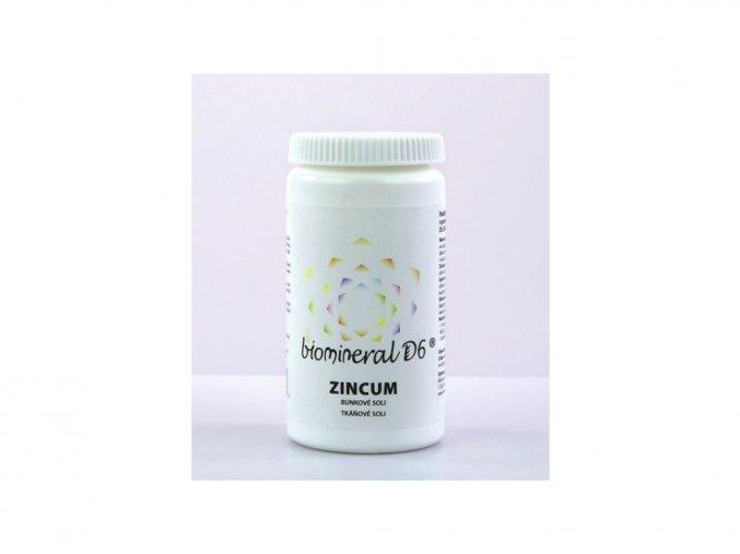 ecopets biomineral zincum