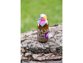 Bajazin - veterinární přípravek ecopets