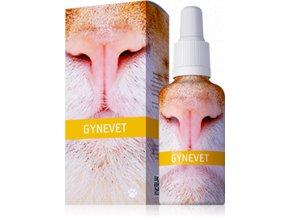 Gynevet Energy Vet - Ecopets