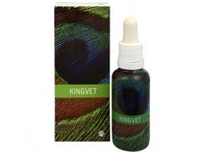 Kingvet, Ecopets