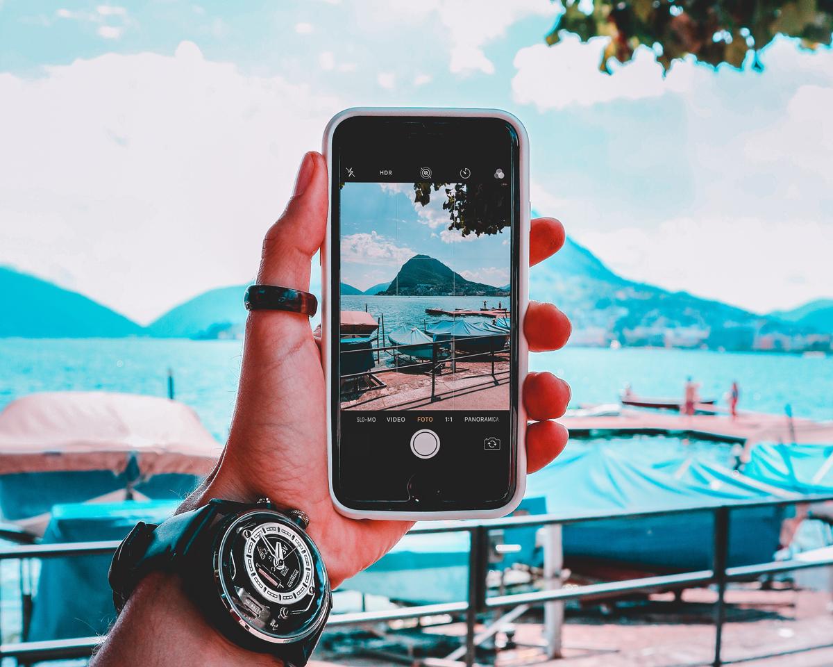 Je iPhone vodeodolný alebo vodotesný? Aký je rozdiel medzi týmito pojmami?