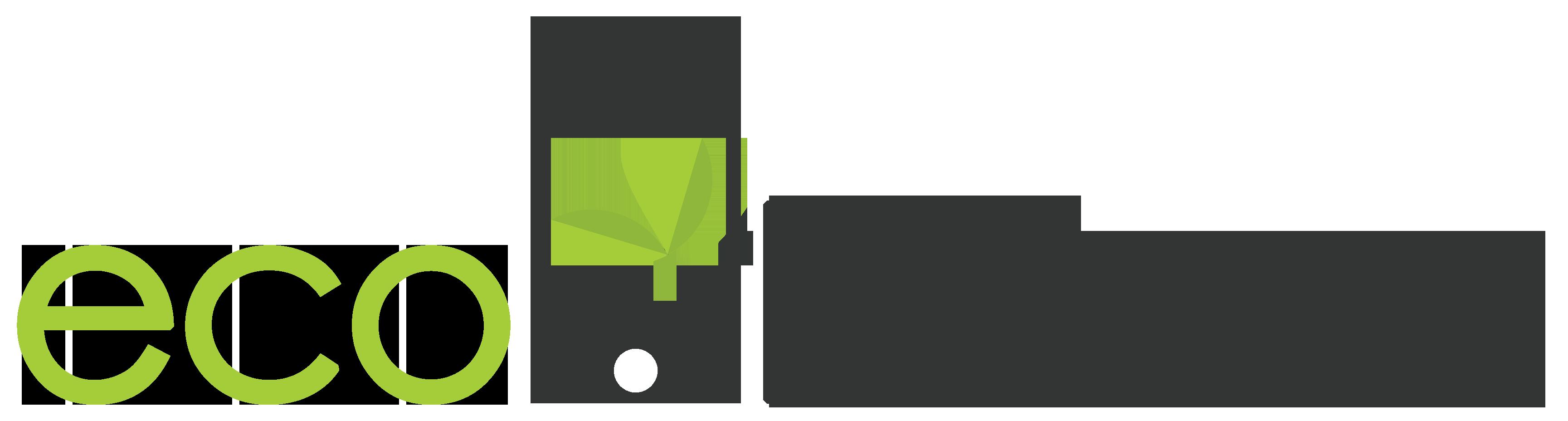 ecophone-logo