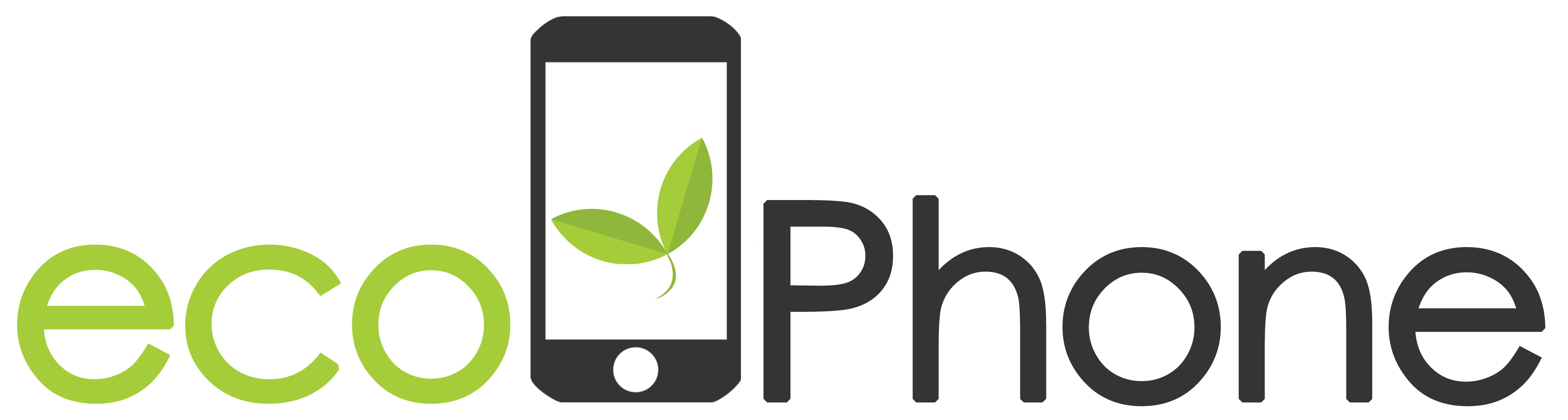 ecoPhone s.r.o.