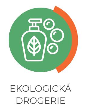 Ekologicka drogerie