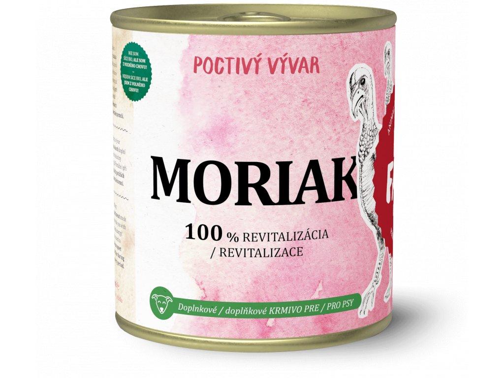 pff SK stock moriak[1]