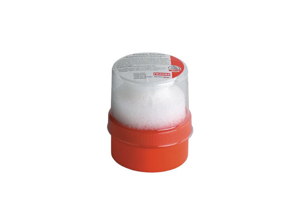 FRANKE Twister čistící pasta velká 125 ml