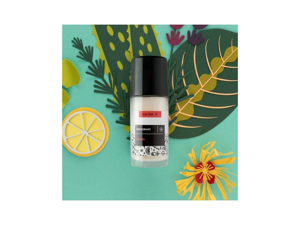 caltha deodorant fresh update 600x600