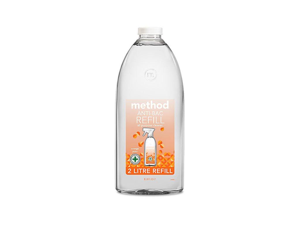Bambusové brčko s tukanem (1 kus)