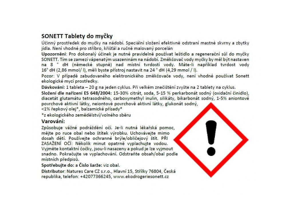 C79DFC8F E3B8 4374 9CA9 227FCC4C4198 sonett tablety do mycky 800ks 16kg z1[1]
