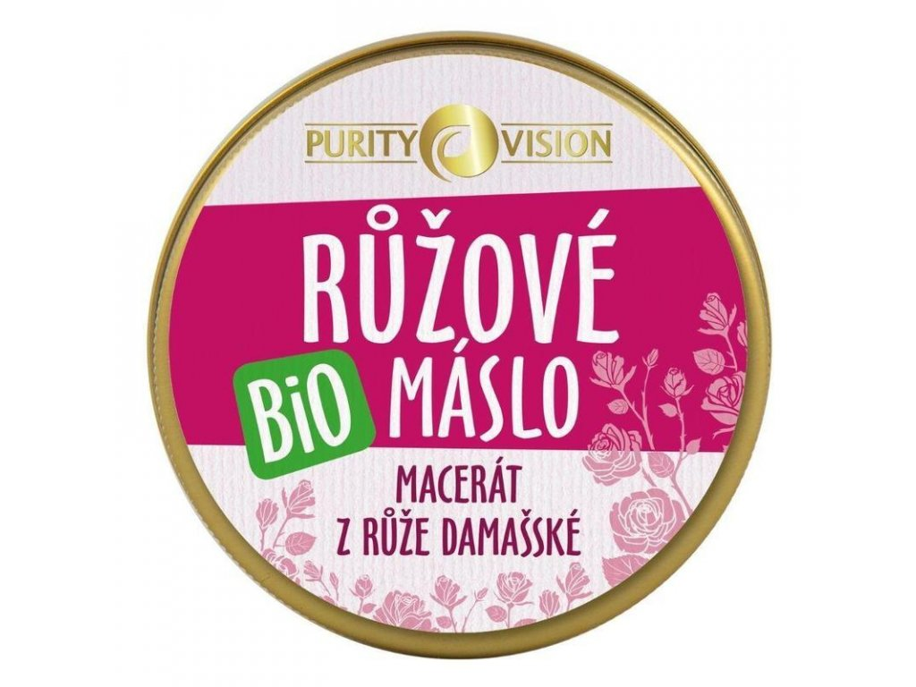 DBAAAFEA F261 4170 8597 141BF2F2E215 purity vision ruzove maslo 20ml z1[1]