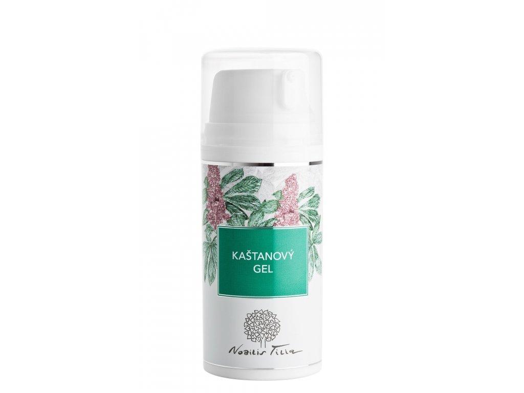 n0214m kastanovy gel 100 ml ZBlz