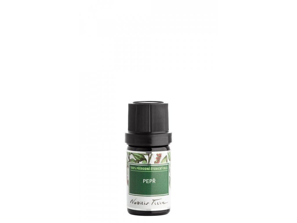 e0057a etericky olej pepr LWs0