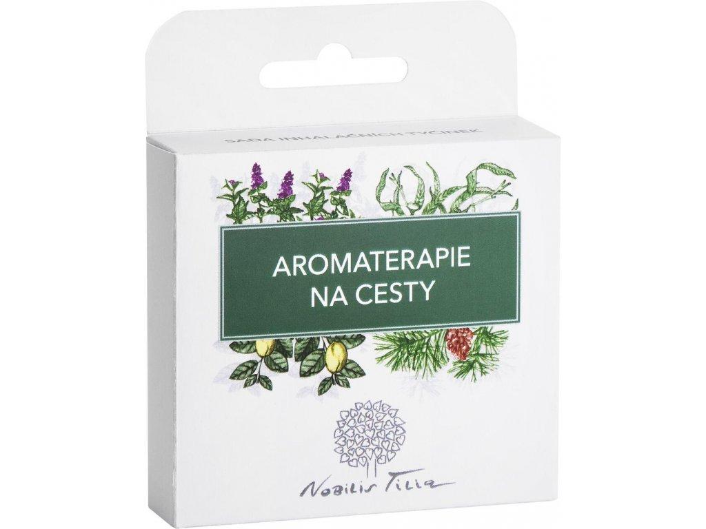 s0103 aromaterapie na cesty UtIM