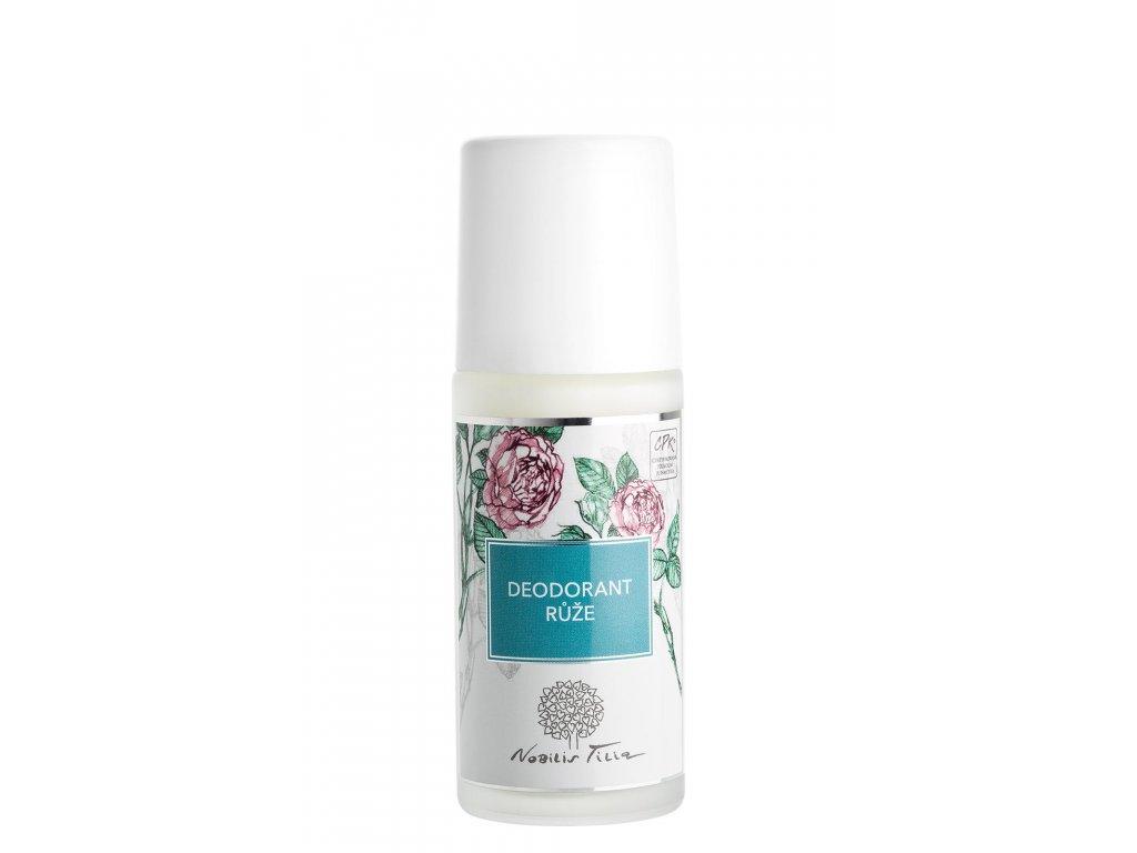 n2100e deodorant ruze 50 ml KNxY