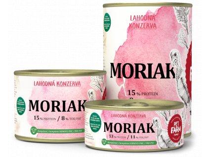 pff SK wetfood combo moriak[1]