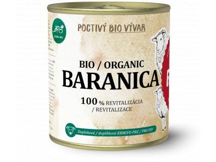 pff SK stock bio baranica[1]