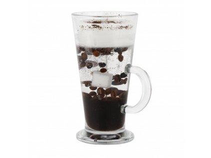2138 gelova svicka aromka kava ve vyssi sklenici[1]