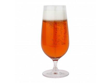 2132 gelova svicka aromka pivo cise[1]