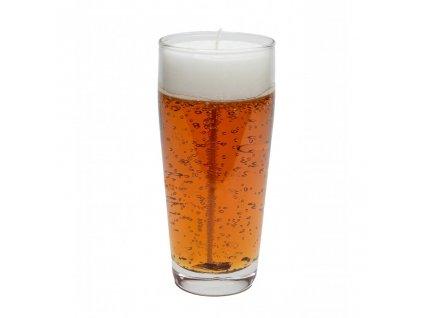 5051 pivo[1]