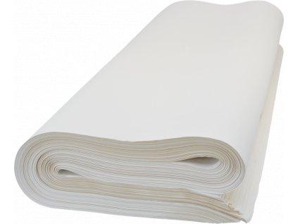 Papír balicí havana dřevitá sv. 70x100 cm 45 g