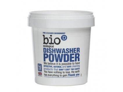 Yuuki INFUSER BOX - dezinfekční krabička zelená