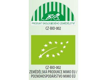 15CBBF56 1338 4659 92C3 91A3CBA9BA32 purity vision kokosovy olej bez vune 900ml z1[1]