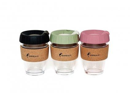 cups pink znova 1024x1024