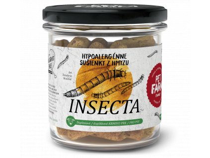 pff SK biscuits insecta