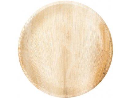 TALIRE z palmovych listu 25cm 6ks 5065840[1]