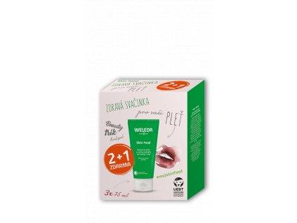 skin food multipack 2 1 v2