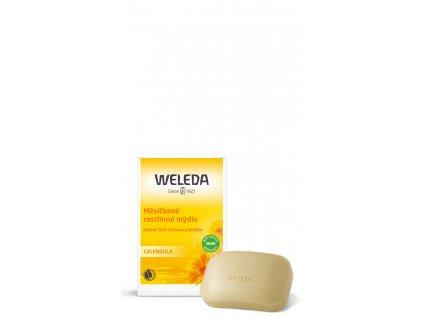 mesickove mydlo cz rgb cal soap 100ml s mydlom
