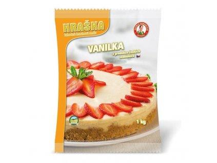 DD7D5F1F 4022 49DC A7F5 26B0A0581C42 ceria hraska vanilkova 1kg z1
