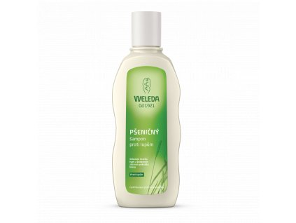 CZ Wheat Shampoo RGB[1]